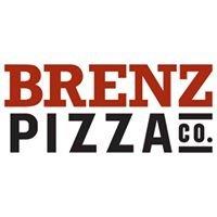 Brenz Pizza Co. Chapel Hill