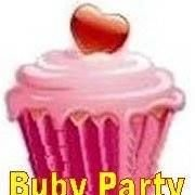 Buby Party