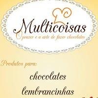 Multicoisas Guarapuava