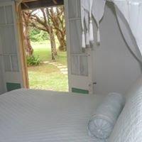 Mullaway Beach Holiday Cabins