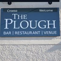 The Plough St Asaph Bar, Restaurant & Venue