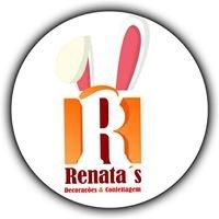Renatas Decoracoes Infantis Ltda