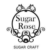 シュガーローズ Sugar Rose シュガークラフト教室