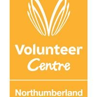 Volunteering Northumberland