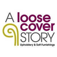 A Loose Cover Story