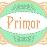 Primor Decor