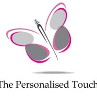 The Personalised Touch