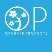 Orchard Products UK ltd