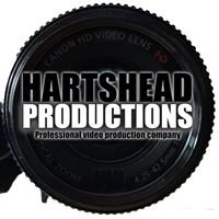 Hartshead Productions Ltd