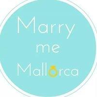 Marry Me Mallorca. Wedding Planner. Организация свадеб на Майорке