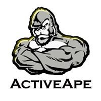 ActiveApe Fitness