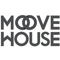 Moove House