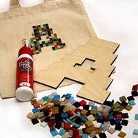 Teresa Mills Mosaics
