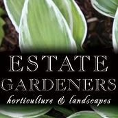 Estate Gardeners