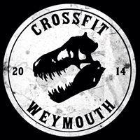 CrossFit Weymouth