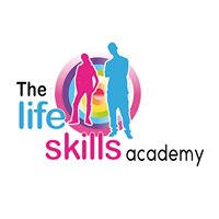 The Life Skills Academy - The Relationships Centre