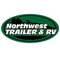 Northwest Trailer and RV
