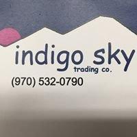 indigo sky trading co.