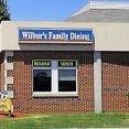 Wilbur's Family Dining