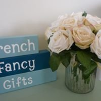 French Fancy Gifts
