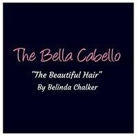 The Bella Cabello
