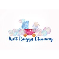 Kent Buggy Cleaning