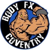 Body FX Gym
