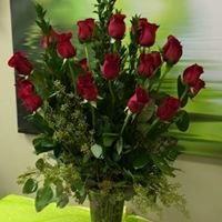 Plainfield Florist