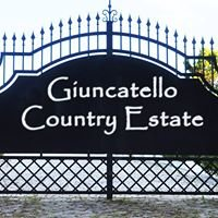 Giuncatello Country Estate