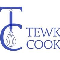 Tewkesbury Cookshop