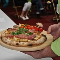 Pizzeria Inn Perwez