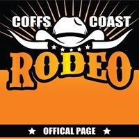 Coffs Coast Rodeo