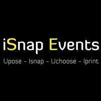 ISnap Events