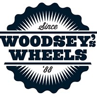 Woodseys Wheels
