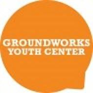 Groundworks Youth Centre