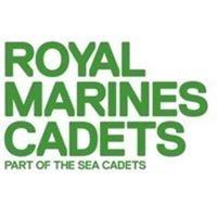 Jersey Royal Marines Cadets