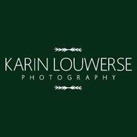 Karin Louwerse Photography