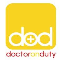 Doctor on Duty Coffs Coast