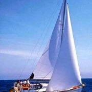 South Coast Yachting