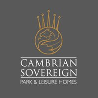 Cambrian Sovereign Park & Leisure Homes