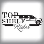 Top Shelf Rides