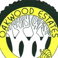 Oakwood Estates Mobile Home Park