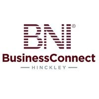 Business Connect