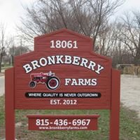 Bronkberry Farms
