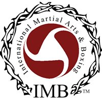 IMB (International Martial Arts and Boxing) Academy