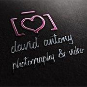 David Antony Photography