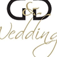 G & D Weddings