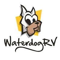Waterdog RV