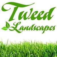 Tweed Landscapes - Garden Landscape Services
