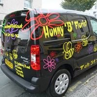 Hunny 'B' Florist